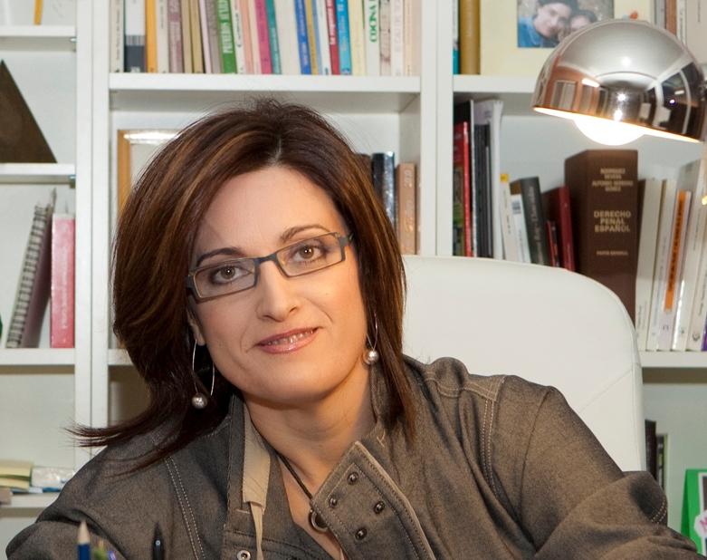 Maria Josep Ortega
