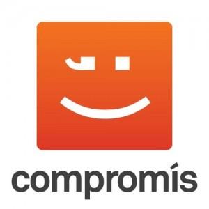 logo compromis