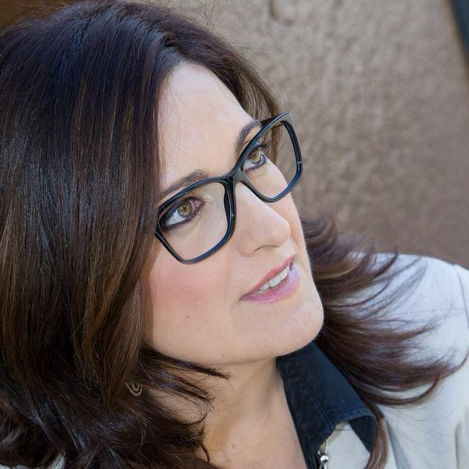 maria Josep perfil